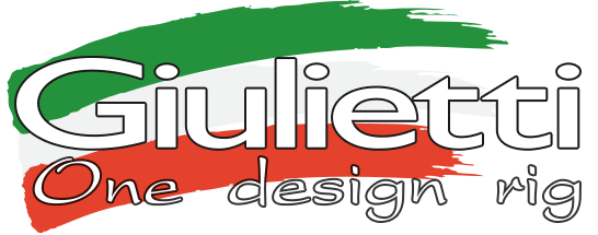 Giulietti one design - italian sail fittings